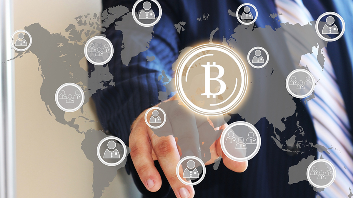 Quick Facing Criticism From Bitcoin Remittance Companies – Arg Trade